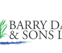 barry day and sons_logo