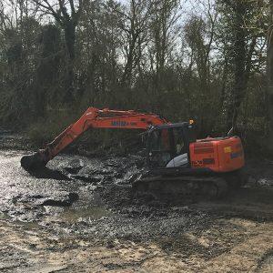 pond dredging_1
